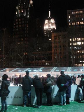 NY.Dec.2009 044