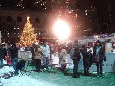 NY.Dec.2009 043