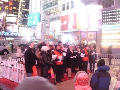 NY.Dec.2009 045