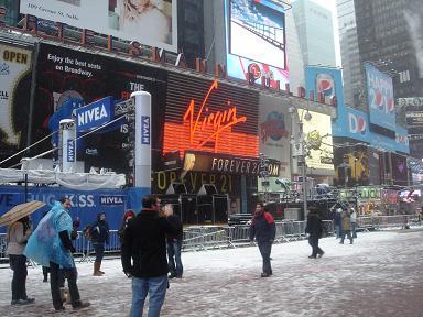 NY.Dec.2009 104