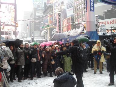 NY.Dec.2009 106