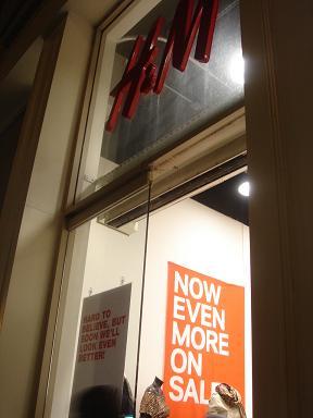 NY.Jan.2010 022