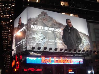 NY.Jan.2010 036