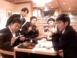 L8520036.jpg