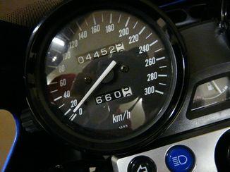 300キロメーター