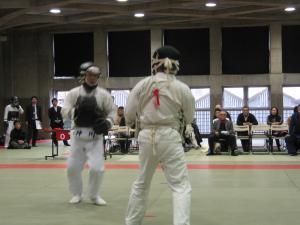 IMG_0531_convert_20091129165225拳法