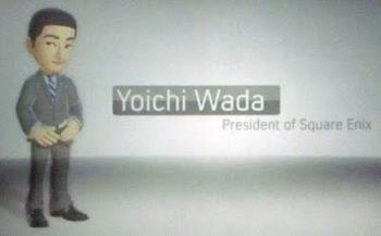 091127yoichi-wada-avatar.jpg