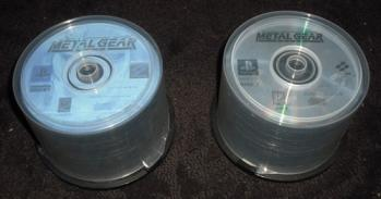 100523 360UsedMetalGearSolid120Copy-thumb-499x262-13054