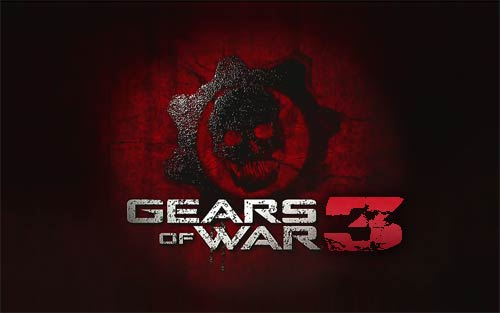 gow3title