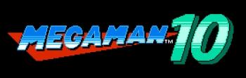 mega-man-10-1.jpg