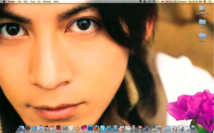 desktop 20100213