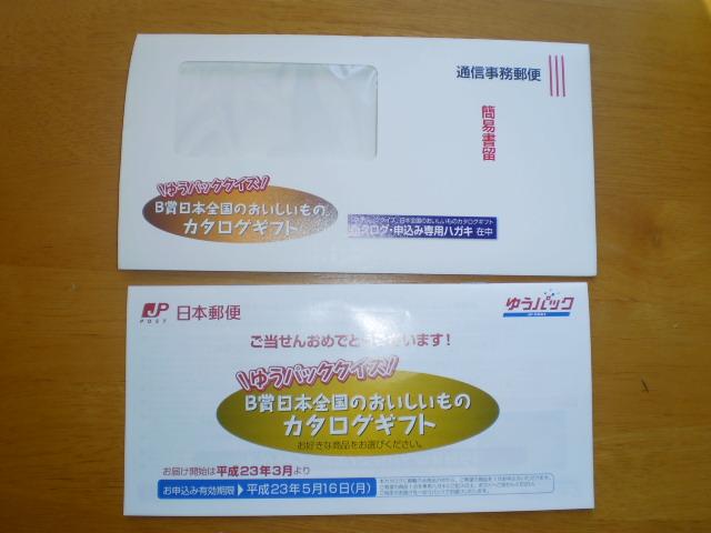 P1310057.jpg