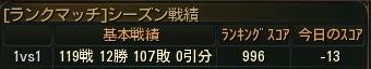 2011_12_01 01_35_36