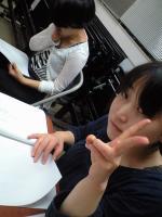 20100901-41.jpg