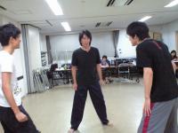 20100906-18.jpg