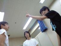 20100908-11.jpg