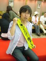 201009mizu.jpg