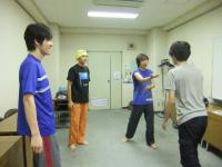 DSCF4276.jpg