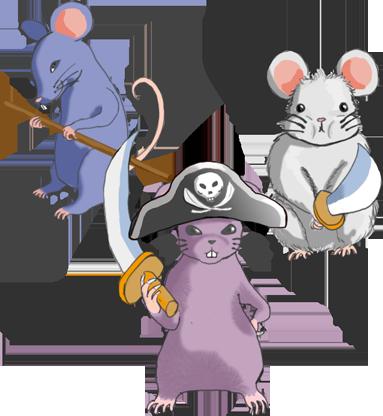 team_pirate_full