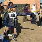 20091206-01012_96.jpg
