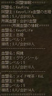 KeyRingunion