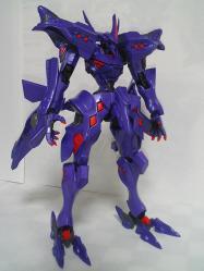 武御雷 紫 再販01