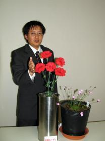 花恋ルージュ1