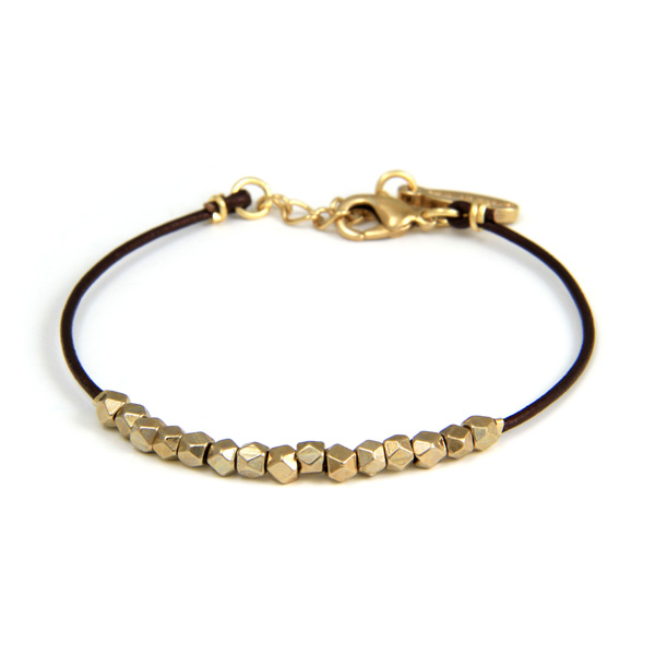 Ettika-Single-Strand-Gold-Bead-on-Brown-Leather-Bracelet.jpg