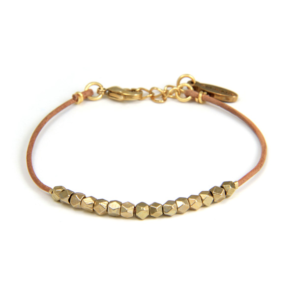 Ettika-Single-Strand-Gold-Bead-on-Tan-Leather-Bracelet.jpg