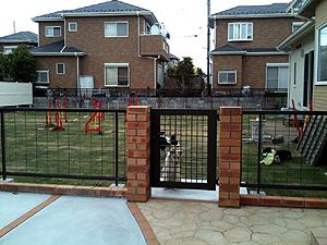 新犬護舎06