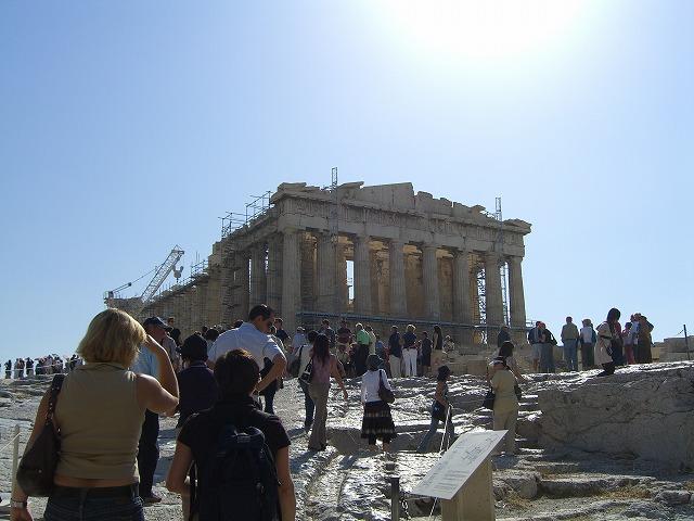トルコとギリシャ 111