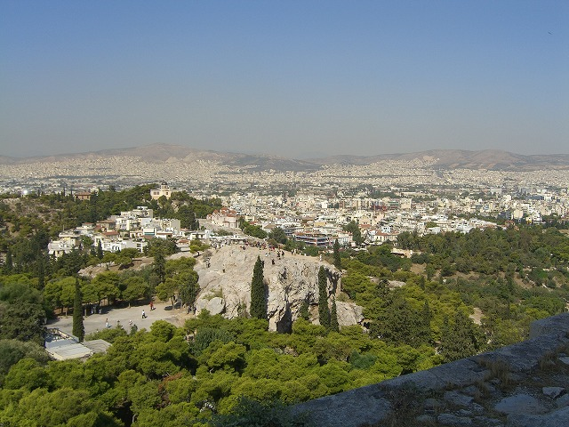 トルコとギリシャ 133