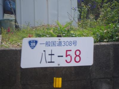 IMGP0531.jpg