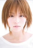 hirano_02.jpg