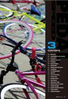 pedal03.jpg