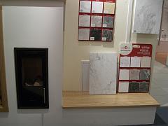 20091124-BemusterungFischerhaus-001Thumb.jpg