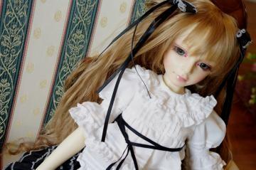 200909+010-2_convert_20091224181139.jpg
