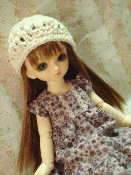 yumiko06415_convert_20100427165234-2.jpg