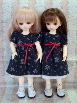 yumiko06706_convert_20100515141050.jpg