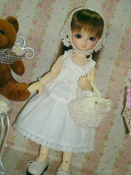 yumiko06799_convert_20100605184124-1.jpg