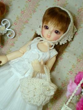 yumiko06826_convert_20100605184221-2.jpg