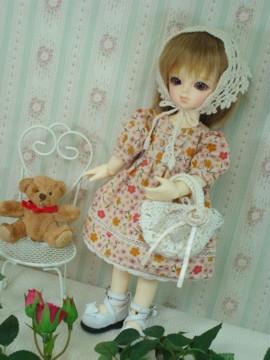 yumiko06967-1.jpg