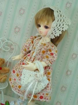 yumiko06971-1.jpg