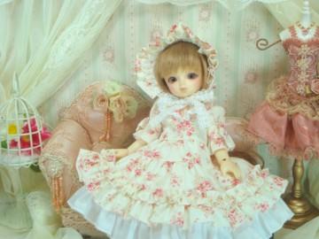 yumiko07177.jpg