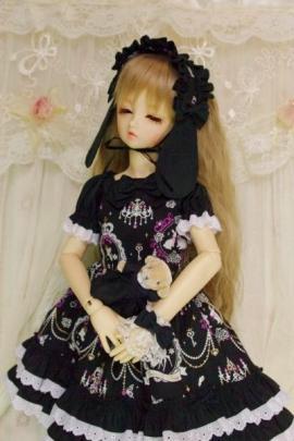 yumiko2437_convert_20100404220757-1_convert_20100629184432.jpg