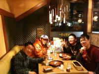 写真 2011-05-03 21 41 21