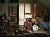 写真 2011-04-29 22 16 00