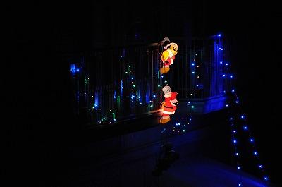 091220隣のクリスマス 011-1