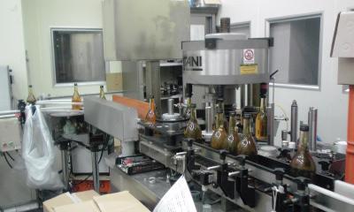 瓶詰め作業シール-2