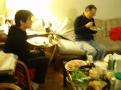 09 12-3 Taro-kun 9